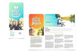 Newsletter Templates Pages Medical Newsletter Template Wsopfreechips Co