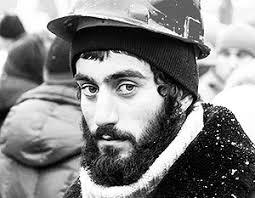 Злочини проти Майдану розслідує прокурор-антимайданівець Головко, - Наші гроші - Цензор.НЕТ 6722