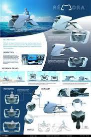 184 Best Presentation Board Design Images Architectural