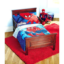 spiderman bedding full set articles with sheet set twin tag cool bedding  bedding set queen bedding . spiderman bedding ...