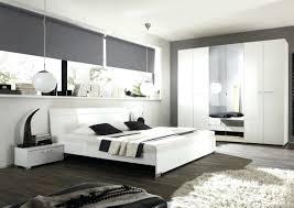 Schlafzimmer Ideen In Grün Schlafzimmer Ideen Grun Schlafzimmer