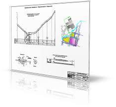 Чертежи газоснабжения Каталог файлов Проектирование газоснабжения Дипломная работа на тему Газоснабжение поселка на 12100 жителей