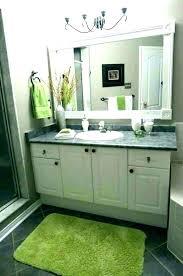 bathroom cabinet organizers target bathroom organizers target bathroom vanity cabinet organizers target bathroom vanity vanity organizer