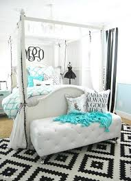 Paris Themed Bedroom For Teens Stunning Decoration Bedroom Theme Create A  Dream Bedroom Decor Theme Paris . Paris Themed Bedroom For Teens ...