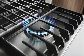 kcgd506gss kitchenaid 36 5 burner gas