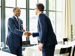 Salary Negotiation Tips How To Get A Better Offer