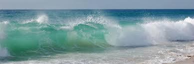 Ocean City Md Tide Chart 2018 Ocean City Maryland Fenwick Island Delaware Hotels Motels