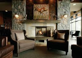 wyoming fireplace dealer for town and country fireplaces fireplaces serving central wyoming wy since 1978 with locations in riverton and casper