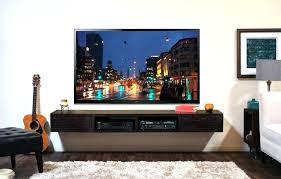 tv wall unit with floating shelves floating shelves wall units interesting wall mounted entertainment centers picture with wonderful floating shelf unit tv
