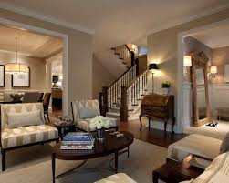 Fair Great Living Room Ideas With Additional Home Interior Design Models  with Great Living Room Ideas