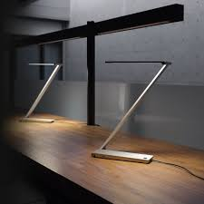 cool office lamps. Unique Office For Cool Office Lamps S