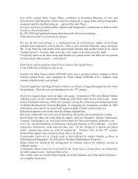 Amazing Adjectives And Adverbs For Resumes Images - Example Resume ...