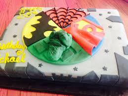 superhero sheet cake superheros sheet cake thats the cake bakery dallas fort worth