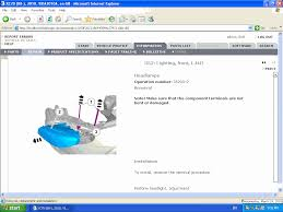 2001 volvo v4 0 engine diagram not lossing wiring diagram • volvo v70 ignition wiring diagram volvo get image v8 engine diagram 2001 volvo s40 engine diagram