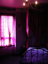 Pink And Black Bedroom Decor Black And Purple Bedroom Ideas Finest Decorating Ideas For Modern