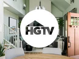 hgtv front door sweepstakesHGTV Sweepstakes Central  HGTV
