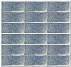 new crushed glass tile backsplash design decorating gallery and beautiful crushed glass tiles
