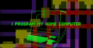 <b>Kraftwerk's</b> Home <b>Computer</b> gets a video makeover for lockdown ...