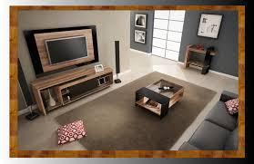 captivating wood tv table set images best image engine maxledpro tv table set impressive coffee stand