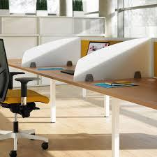 home office desk worktops. Office Worktops. 062_03.jpg Worktops Home Desk L