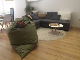 alluring ikea round rugs to complete large adum rug carpet in beige off white colour very yellow for your home improvement