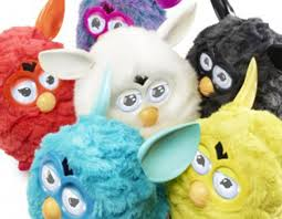 Furby Sales Chart Kidscreen Archive Npd Furby Fervor Returns In Europe