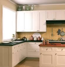 Cabinet Door kitchen cabinet door knobs images : Beautiful Kitchen Cabinet Door Knobs 32 With Additional Home ...