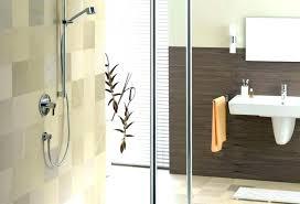swanstone shower panels shower walls unique base images ideas modern swanstone shower panels swanstone shower panels