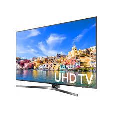 samsung 55 inch tv. samsung 55 inch ku7000 4k uhd smart tv tv