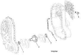 210le wiring diagram wiring library john deere 5065e wiring diagram john deere 4020 wiring john deere 210le wiring diagram 210le scraper