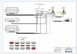 single phase transformer wiring diagram wiring diagram 75 KVA Transformer Grounding single phase transformer wiring diagram
