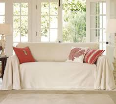 exclusive sectional sofa covers gorgeous dollar d ecor couch makeover for the home of exclusive