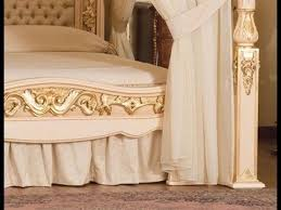 World's Most Expensive Bed Costs $6 3 Million- Stuart Hughes