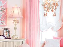 Help Me Design My Bedroom  ideas girls bedroom curtains treatments gt living room chic 2291 by uwakikaiketsu.us