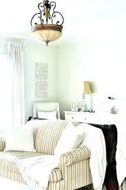 bedroom chandeliers ikea bedroom chandelier chandelier contemporary home improvement loans ny bedroom chandeliers ikea