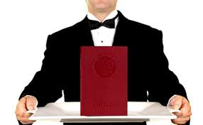 Диплом отчет по практике курсовая работа со скидкой до % от  Диплом отчет за 230 руб диплом отчет по практике курсовая работа от 50 руб