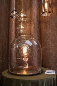 Light Fixtures That Revive The Beauty Of The Led Edison Bulb