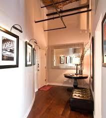 foyer furniture ikea. Foyer Furniture Ikea Bench Decorating Ideas . O