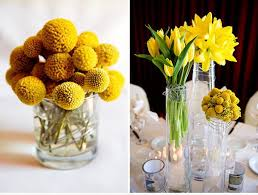The 25+ best Yellow flower centerpieces ideas on Pinterest | Yellow flower  arrangements, Yellow centerpieces and Floral arrangements