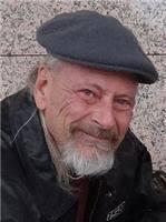 Ronald Sloggie Obituary (2020) - Newport News, VA - The Advocate