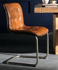 rustic office chair. Rustic Office Chairs Metl Frme Comft Furniture Sets . Chair