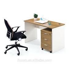simple office table design. Computer Office Table Hottest Modular Furniture Ergonomic  Wooden Design . Simple