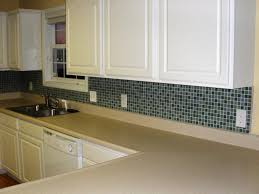 glass tile for mosaic sheets kitchen wall tiles design backsplashes beautiful every space and budget