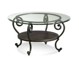 furniture glass top coffee tables with wood base shocking ideas of modern round glass coffee table metal base pic for top with wood trend and stone style