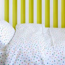 i ve just found multicolour star toddler cot bed duvet set duvet pillow