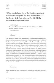 South The In Post-apartheid Prospects And Challenges Sphere Islam Public Africa pdf