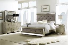 stylish bedroom furniture sets. Stylish Full Bedroom Furniture Sets 19 For Complete Decoration Need