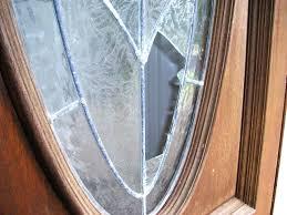 glass door replacement glass door replacement sidelights for entry doors entry door glass inserts replace door glass door replacement