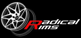 Купить оригинальные <b>MiRo</b> Wheels литые <b>диски</b>, <b>MiRo</b> в ...