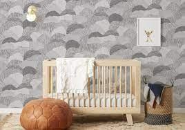 nursery wallpaper b&q,wallpaper,wall ...